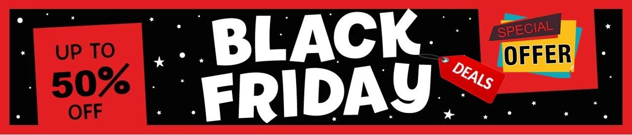 Black-Friday-Sale 2019