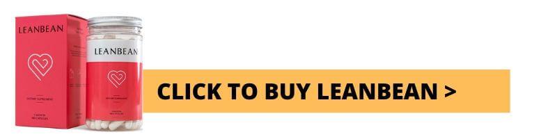 order leanbean online
