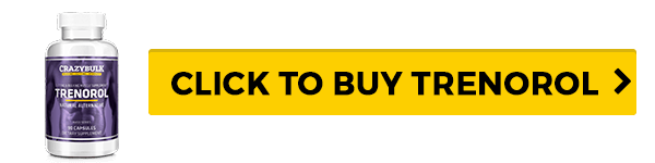 buy trenorol online
