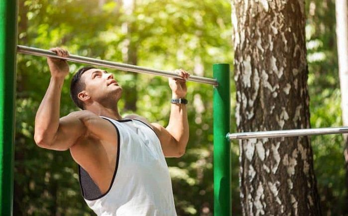 testosterone boosting exercises