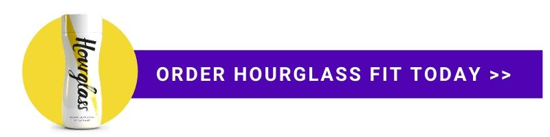 buy hourglass fit online