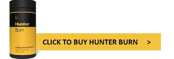 hunter burn click to buy