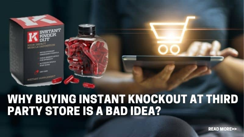 Where To Buy Instant Knockout