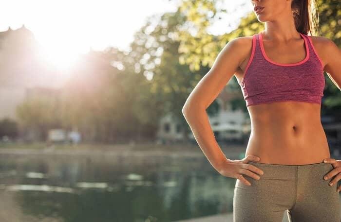 Benefits of PhenGold Fat Burner