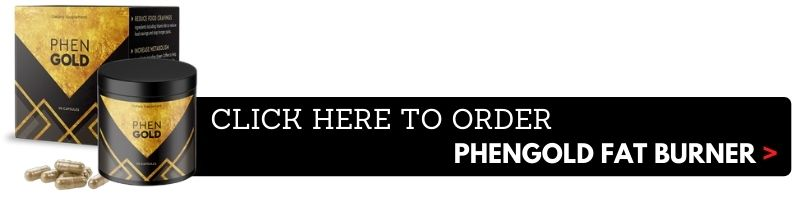 Buy PhenGold Fat Burner