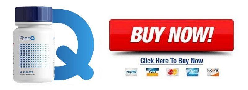 buy online phenq