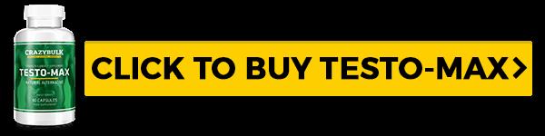 Buy testomax online