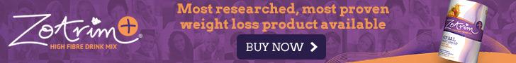 Buy Zotrim Weight Loss Supplement