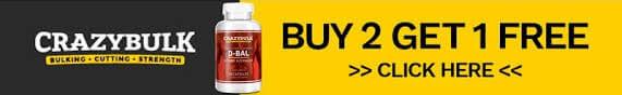 Buy D Bal Online