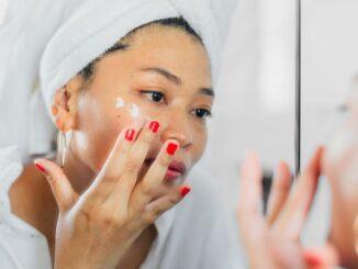 does collagen cream work
