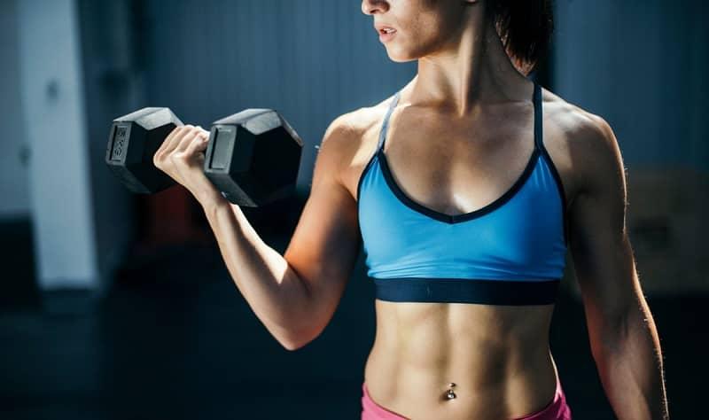 Forskolin weight loss benefits